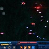 Скриншот Survive in Space – Изображение 6