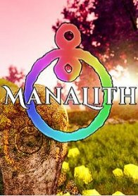 Manalith