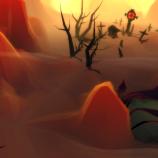 Скриншот Oberon's Court – Изображение 12