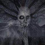 Скриншот DreadEye VR – Изображение 1
