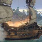 Скриншот War Thunder – Изображение 144
