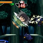 Скриншот Naruto SD Powerful Shippuden – Изображение 3