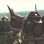 Скриншот Mobile Suit Gundam Side Story: Missing Link – Изображение 16