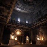 Скриншот Resident Evil: Village – Изображение 11
