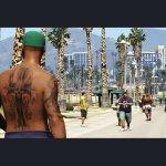 Скриншот Grand Theft Auto 5 – Изображение 226