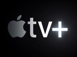 Стриминговый сервис Apple TV+ обзавелся датой выхода иценой. Обещают часто радоватьновымишоу!