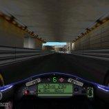 Скриншот F1 Racing Simulation – Изображение 2