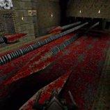 Скриншот Quake Mission Pack No.1: Scourge Of Armagon – Изображение 5
