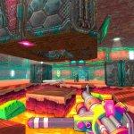 Скриншот RetroBlazer – Изображение 6