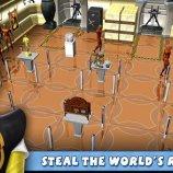 Скриншот Evil Genius Online – Изображение 5