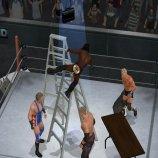 Скриншот WWE Smackdown vs Raw 2011 – Изображение 3