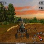 Скриншот ATV GP – Изображение 7