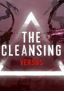 The Cleansing - Versus