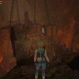 Скриншот Climber Girl – Изображение 4