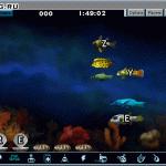 Скриншот After Dark Games – Изображение 11