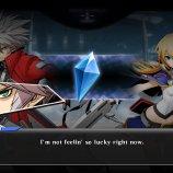 Скриншот BlazBlue: Cross Tag Battle – Изображение 5
