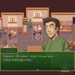 Скриншот Rakuen – Изображение 11