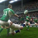 Скриншот Rugby 06 – Изображение 1