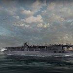 Скриншот World of Warships – Изображение 223