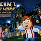 Скриншот Minecraft: Story Mode – Изображение 2