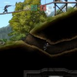 Скриншот Take Arms – Изображение 4