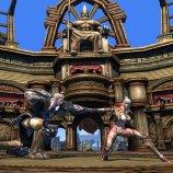 Скриншот Titan Siege – Изображение 5