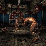 Скриншот Internal Pain – Изображение 8