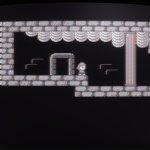 Скриншот Super Win the Game – Изображение 7