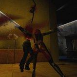 Скриншот BloodRayne 2 – Изображение 6