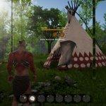 Скриншот New Dawn – Изображение 11