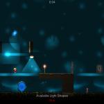 Скриншот Walk The Light – Изображение 2
