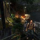 Скриншот Uncharted: Golden Abyss – Изображение 11