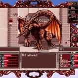 Скриншот Princess Maker 2 – Изображение 3