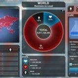Скриншот Plague Inc: Evolved – Изображение 5