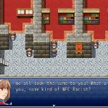 Скриншот Cubicle Quest – Изображение 6