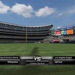 Скриншот MLB Dugout Heroes – Изображение 3