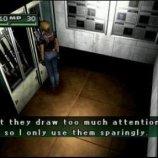 Скриншот Parasite Eve 2 – Изображение 3