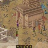 Скриншот Unrest – Изображение 2