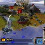 Скриншот Massive Assault Network 2 – Изображение 6