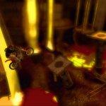 Скриншот Trials Evolution: Riders of Doom – Изображение 4