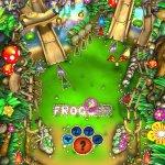 Скриншот Frogger Pinball – Изображение 2