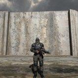 Скриншот DesertLand 2115 – Изображение 1