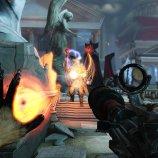 Скриншот BioShock Infinite: Burial at Sea Episode Two – Изображение 2