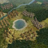 Скриншот Sid Meier's Civilization V – Изображение 2