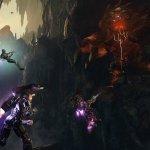 Скриншот Evolve – Изображение 15