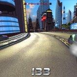 Скриншот Build'n Race Extreme – Изображение 4