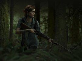 Разработка The Last ofUs: Part 2 подходит кконцу? Наэто намекает один изразработчиков