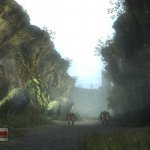 Скриншот Dark Shadows: Army of Evil – Изображение 125