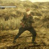 Скриншот Metal Gear Solid 3: Snake Eater – Изображение 1