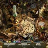 Скриншот Luxor: Новые приключения – Изображение 4